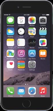 reparation-apple-iphone-bruxelles