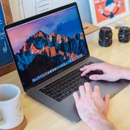 macbook-réparation-bruxelles